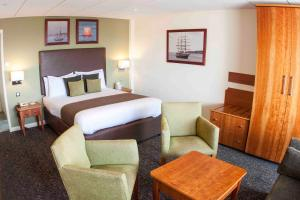 Sandbanks Hotel (11 of 43)