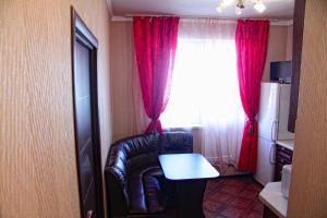 Апартаменты На Ситникова - фото 8