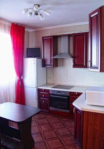 Апартаменты На Ситникова - фото 3