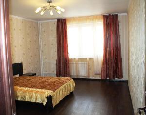 Апартаменты На Ситникова - фото 23