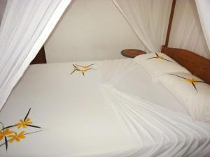 Hopson Resort, Apartmanok  Unawatuna - big - 7