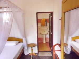 Hopson Resort, Apartmanok  Unawatuna - big - 2