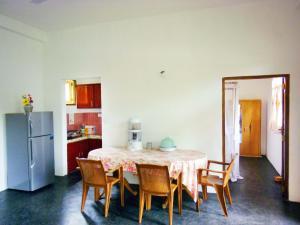 Hopson Resort, Apartmanok  Unawatuna - big - 12