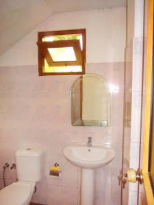 Hopson Resort, Apartmanok  Unawatuna - big - 6