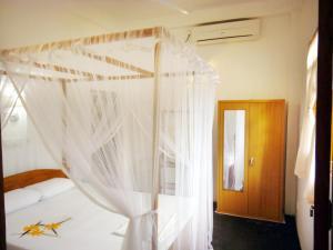 Hopson Resort, Apartmanok  Unawatuna - big - 10