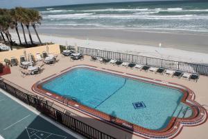 obrázek - Grand Prix Motel Beach Front