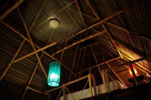 Rodavento Natural, Lodges  Jalcomulco - big - 7