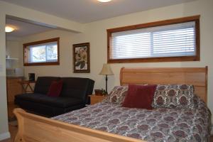 obrázek - Caruso's Accommodation
