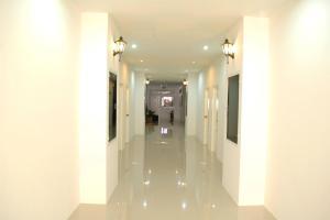 Isabel Boutique, Отели  Чианграй - big - 12