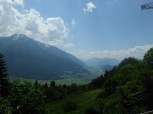 Klotzhof, Ferienwohnungen  Seefeld in Tirol - big - 25