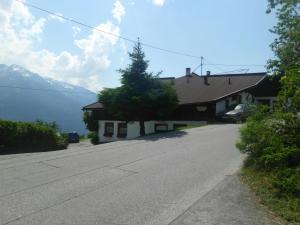 Klotzhof, Ferienwohnungen  Seefeld in Tirol - big - 34