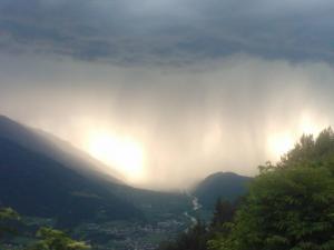 Klotzhof, Ferienwohnungen  Seefeld in Tirol - big - 39