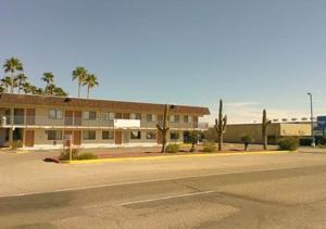 obrázek - Super Inn Motel