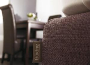 Hotel Brasserie Typisch, Hotely  Kell - big - 37
