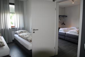 Hotel Brasserie Typisch, Hotely  Kell - big - 26
