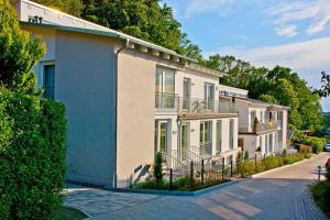 obrázek - Haus Capri
