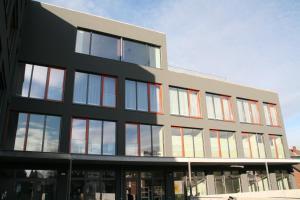 Dornberg-Hotel