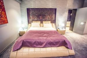 Гостиница Амур - фото 3
