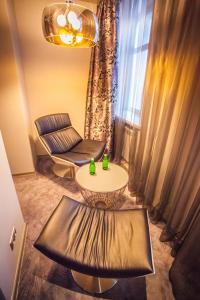 Гостиница Амур - фото 11
