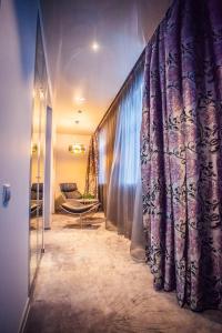 Гостиница Амур - фото 9