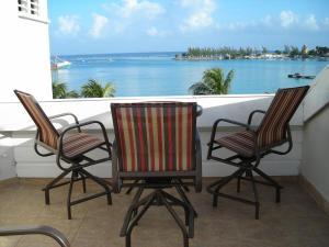 Очо-Риос - Sandcastles Jamaica Beach Resort