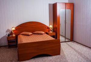 Отель Астория - фото 23