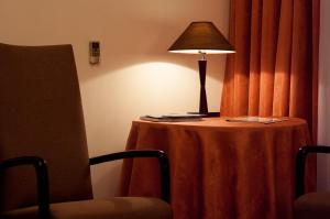 Отель Астория - фото 19