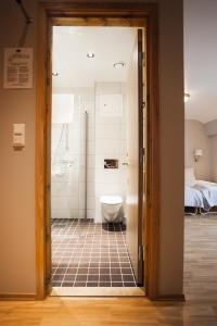 Klækken Hotel, Hotels  Hønefoss - big - 14
