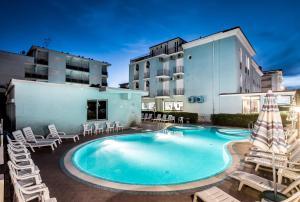obrázek - Hotel Adriatico