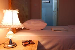Marble Hotel, Hotely  Male City - big - 22