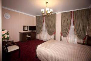 IZART Guest house