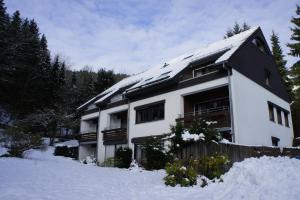 Elpe Apartments Hochsauerland