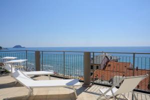 obrázek - Hotel Enrico