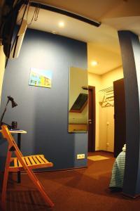 Отель Литали - фото 13