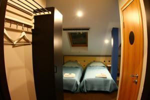 Отель Литали - фото 23
