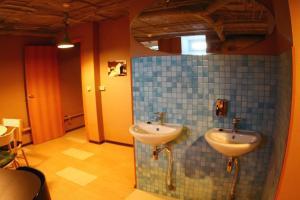 Отель Литали - фото 18
