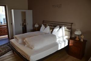 B&B Casamia, Guest houses  Asiago - big - 6