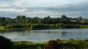 Terres Rouges Lodge, Hotely  Banlung - big - 63