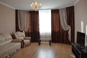 Домашний Уют Никольско-Слободская, Киев