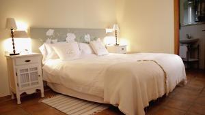 Hotel Laureana Marcos