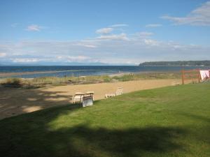 Shorewater Resort