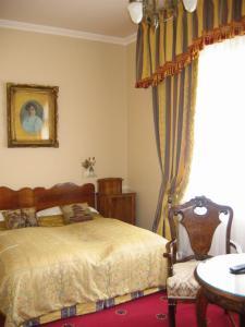 Hotel Vadvirág Panzió