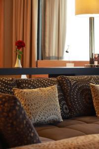 Шератон Палас Отель - фото 15
