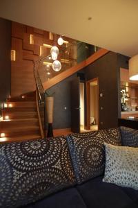 Шератон Палас Отель - фото 14