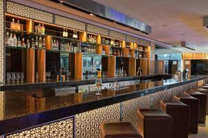 Novotel Pune Nagar Road, Hotel  Pune - big - 39
