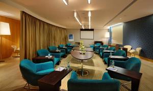 Novotel Pune Nagar Road, Hotel  Pune - big - 40