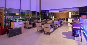Novotel Pune Nagar Road, Hotel  Pune - big - 31