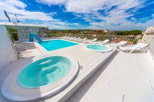 obrázek - Hotel Oberdan