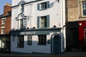 obrázek - The Vaults