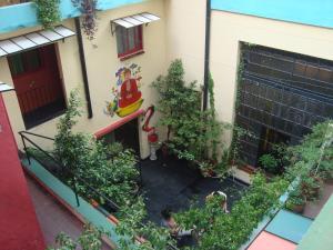Cambalache Hostel